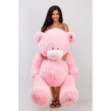 Медведь Гриша 140 см