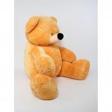 Медведь Бублик 120 см
