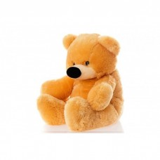 Медведь Бублик 65 см