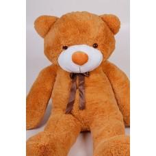 """Медведь """"Тедди"""" 180 см"""