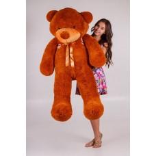 """Медведь """"Тедди"""" 160 см"""