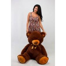 """Медведь """"Томми"""" 150 см"""