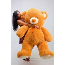 """Медведь """"Томми"""" 200 см"""