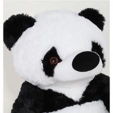 Игрушка Панда 180 см