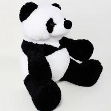 Игрушка Панда 200 см