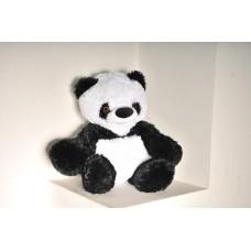 Игрушка Панда 55 см