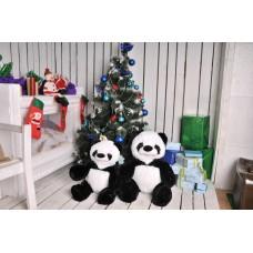Игрушка Панда 65 см