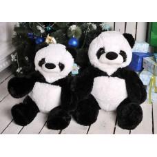 Мягкая Панда 150 см