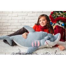 Акула Симпатяга 115 см