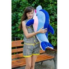 Дельфин Фенси (большой)