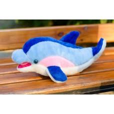 Дельфин Фенси (маленький)