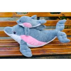 Семейка Дельфинов 65