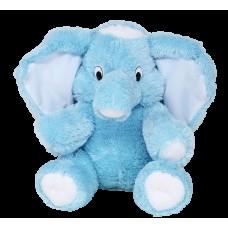 Мягкий слоник 55 см
