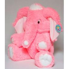 Плюшевый слон 65 см