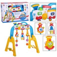 Игровой центр Активный малыш 7196