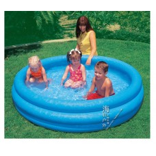 Детский бассейн 58426