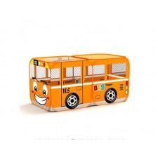Палатка автобус M 1183