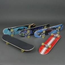 Скейт 3008А